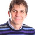 Enzo D'Antoni