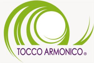 ToccoArmonico logo