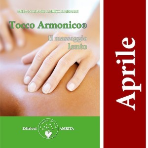 tocco-armonico-il-massaggio-lento