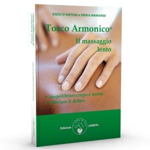 tocco-armonico-il-massaggio-lento[1]